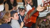 Simply Tzafat_schools14
