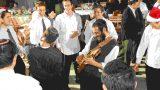 Simply Tzafat_schools15