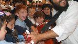 Simply Tzafat_schools16