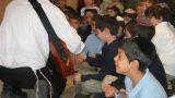 Simply Tzafat_schools19