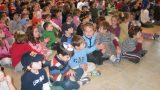 Simply Tzafat_schools20