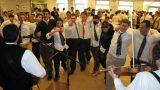 Simply Tzafat_schools6