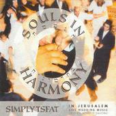 Souls In Harmony