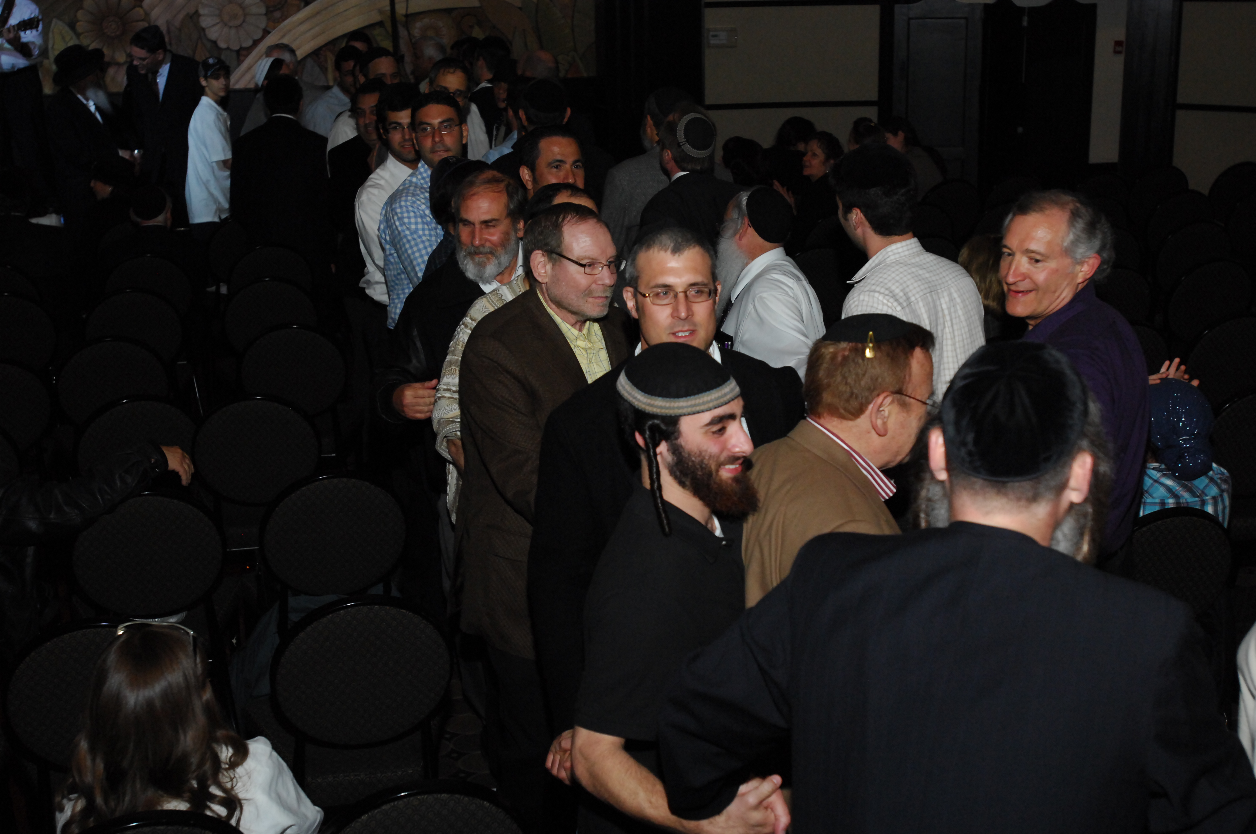 RabbiACarmi-000007