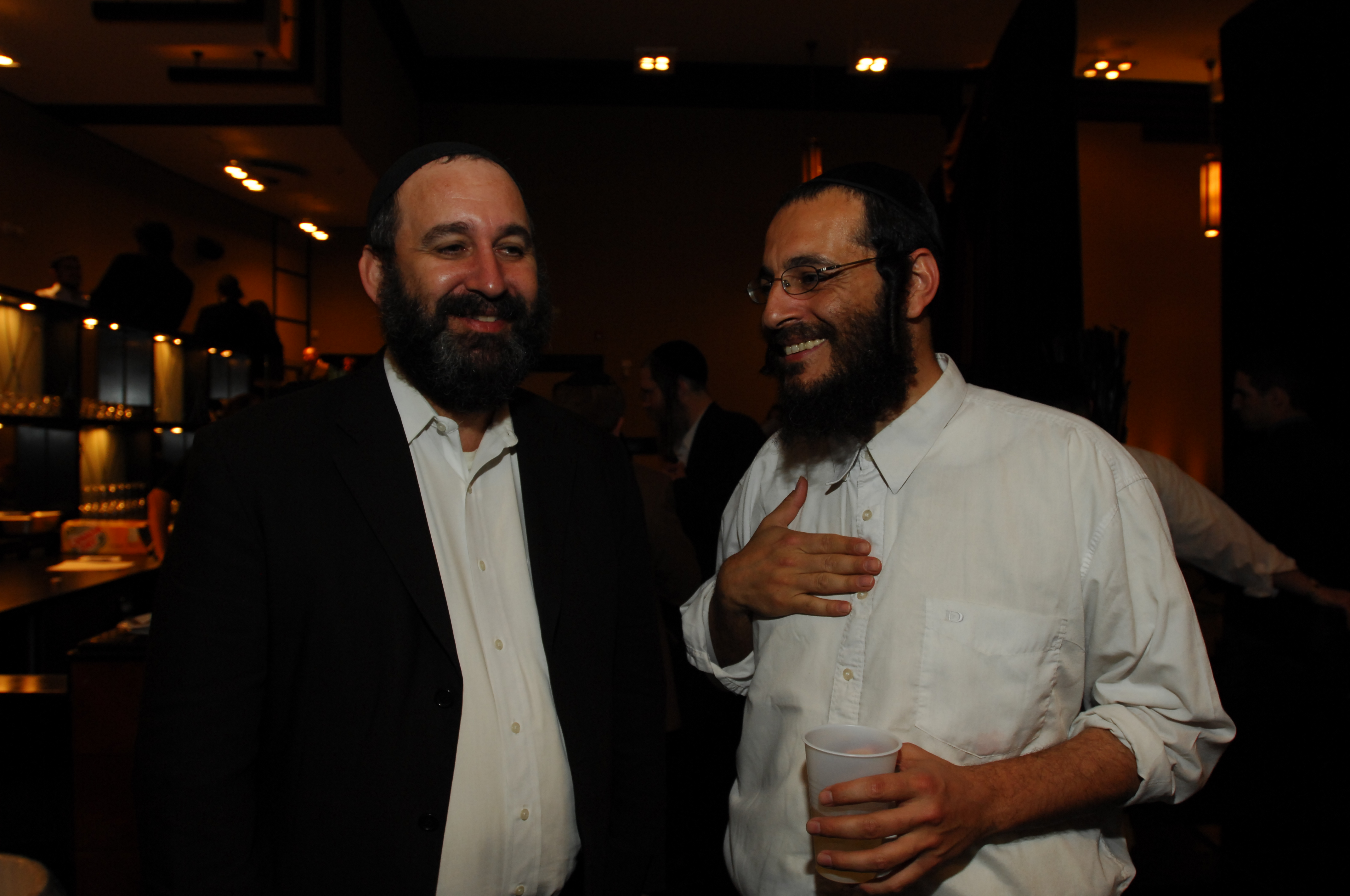 RabbiACarmi-000042