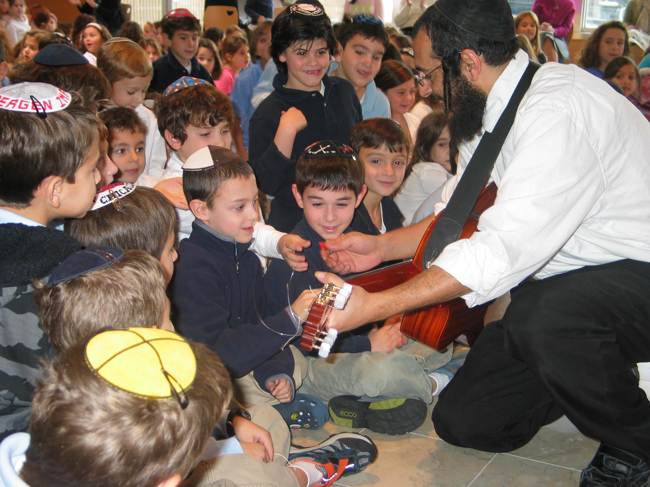 Simply Tzafat_schools17