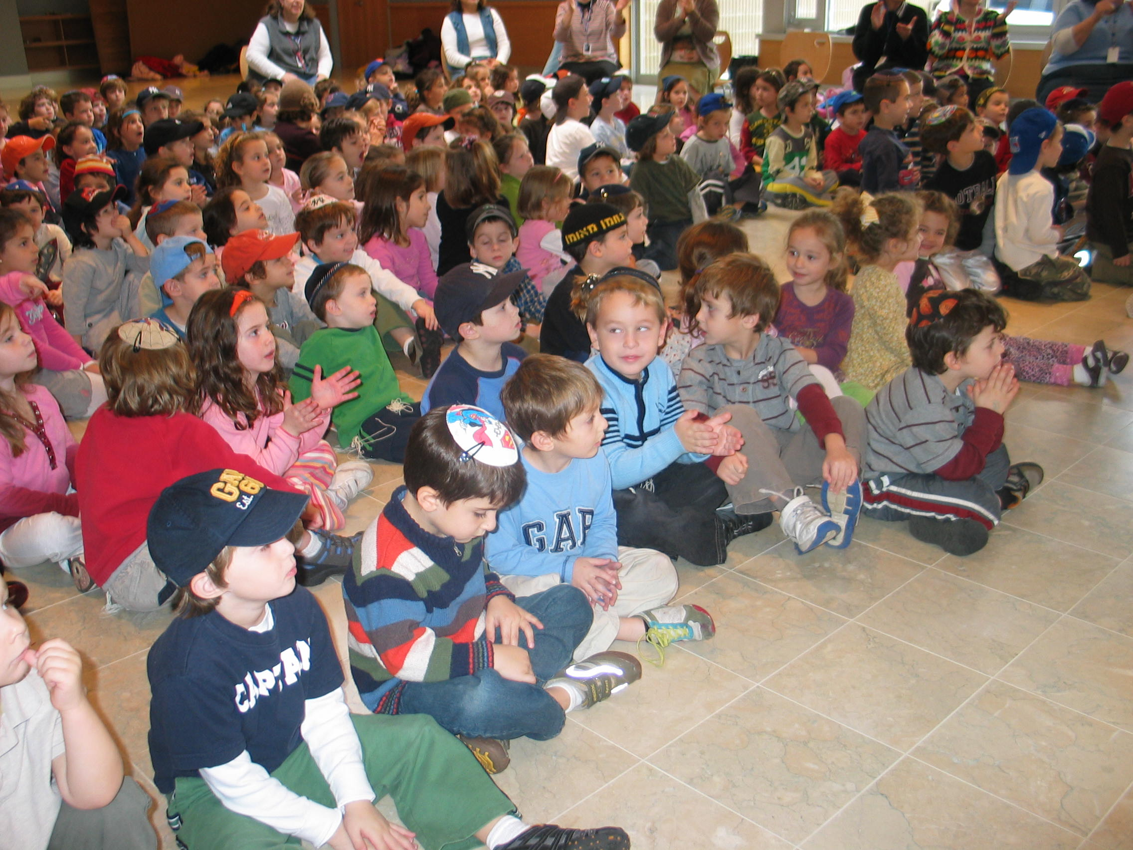 Simply Tzafat_schools21